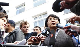 политичекая культура в кыргызстане синтетических волокон отводит