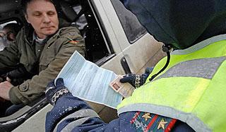 Запрет въезда грузовикам в Москву ограничения с 1 января
