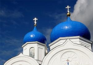 Православные вспоминают преподобного Кирилла, Новоезерского чудотворца.