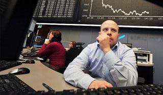 Курсы валют в банках сочи