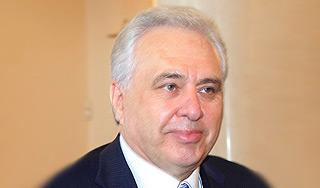 измерить 2016 начальник городским пенсионным фондом нальчика бояться столкновения