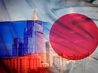 Мантуров: Япония для РФ - перспективный друг и бизнес-партнёр