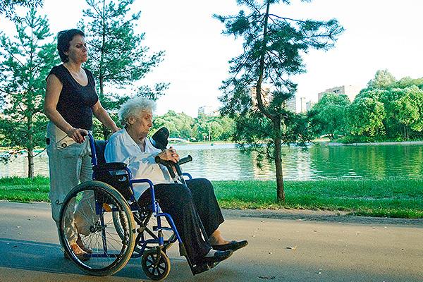 фото с телефоном и инвалидов знакомство
