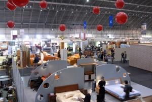 Мебельная выставка в москве Мебель.  Артикул: 740951360.  Автор: Gardabei.