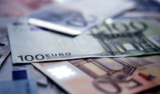 Курс евро в сочи