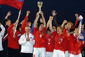 расписание игр согаз россии по футболу